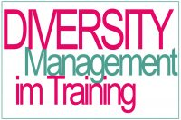 Diversity Management im Training