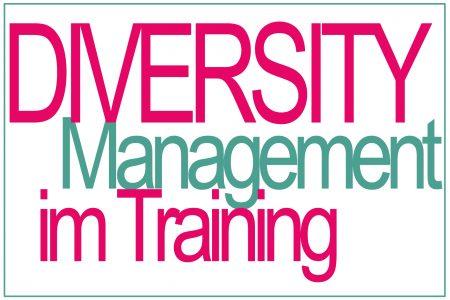 Diversity Management im Training