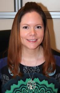 Intercom Team - Mag. Nicole Eder