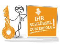 Interne Weiterbildung für Unternehmen durch die Intercom Bildung und Beratung. Foto: Trueffelpix - Fotolia