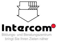 Intercom Bildungs- und Beratungszentrum Wien - Logo