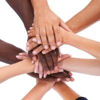 Intensiv-Kurs: Flüchtlingsbetreuung