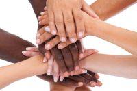 Interkulturelle Aus- und Weiterbildung
