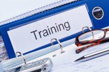 TrainerIn Orientierung und Integration 3 in 1