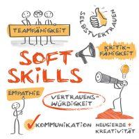 Eco-C® spezial: Kommunikation und Soft-Skills. Foto: © Trueffelpix - Fotolia