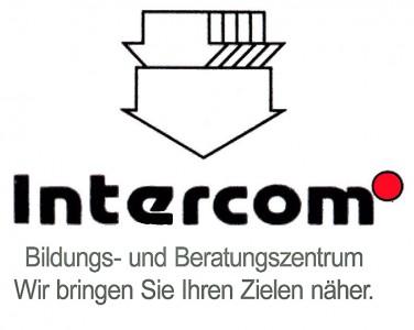 logo-neu-3