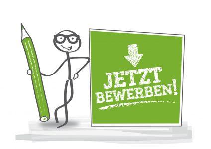 Intercom Bildungszentrum Wien: Jetzt bewerben. Foto: Trueffelpix, fotolia.com