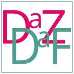Ausbildung zum/zur DaF/DaZ TrainerIn