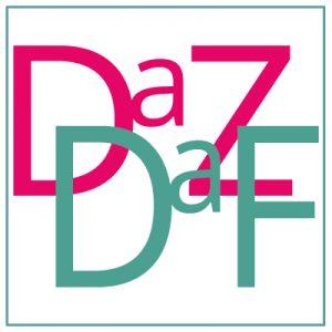 Intercom Seminare Wien DaF/DaZ Trainer/-innen Ausbildung