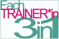 Ausbildung zur/zum Fachtrainer*in 3 in 1 - Integration, Berufsorientierung und Wertevermittlung, Intercom Bildungszentrum 1190 Wien