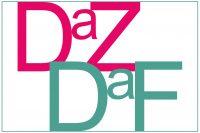 Ausbildung zur/zum Daf/DaZ Trainer*in im Intercom Bildungszentrum Wien