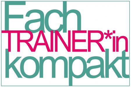 Intercom Ausbildung zur/zum Fachtrainer*in kompakt in 7 Wochen, 1190 Wien
