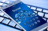 Silver Potentials Digital & Social Media Experts 50+ für Unternehmen. Foto: geralt - pixabay.com